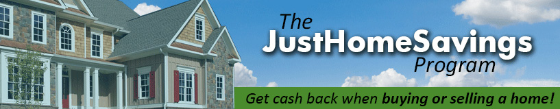 The Alumni Home Savings Program - Get CashBack When Buying or Selling a Home